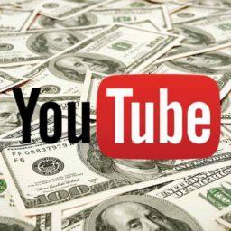 [Archive] Youtube : média ou réseau social ?